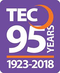 Celebrating 95 years of telecommunications