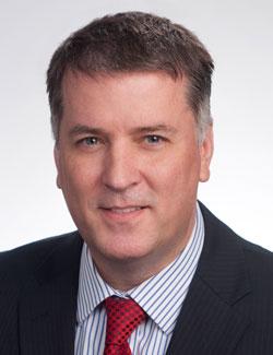 Mark Chmielewski