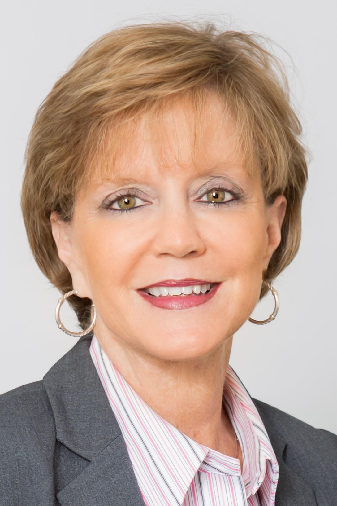 Cummings Vickie