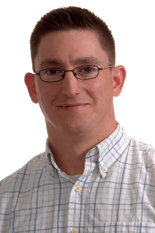 Ryan Eager