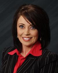 Photo of Kimberly Hoyle