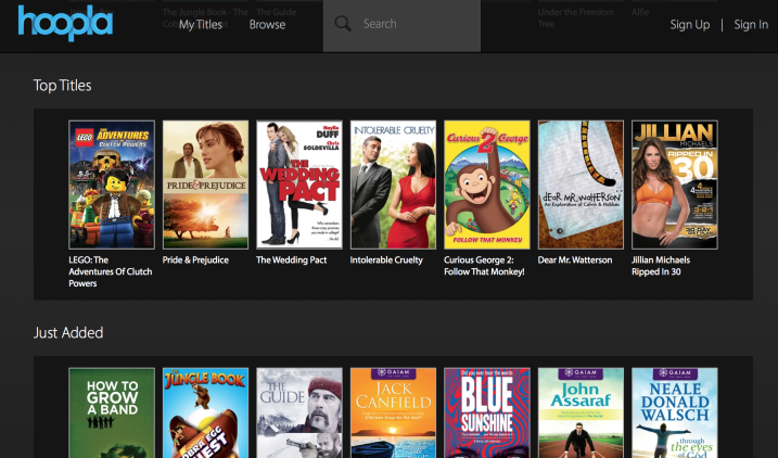 Streaming-Blog-Image-of-Hoopla-Search-Page-Showing-Top-Titles-And-Just-Added-Shows.png