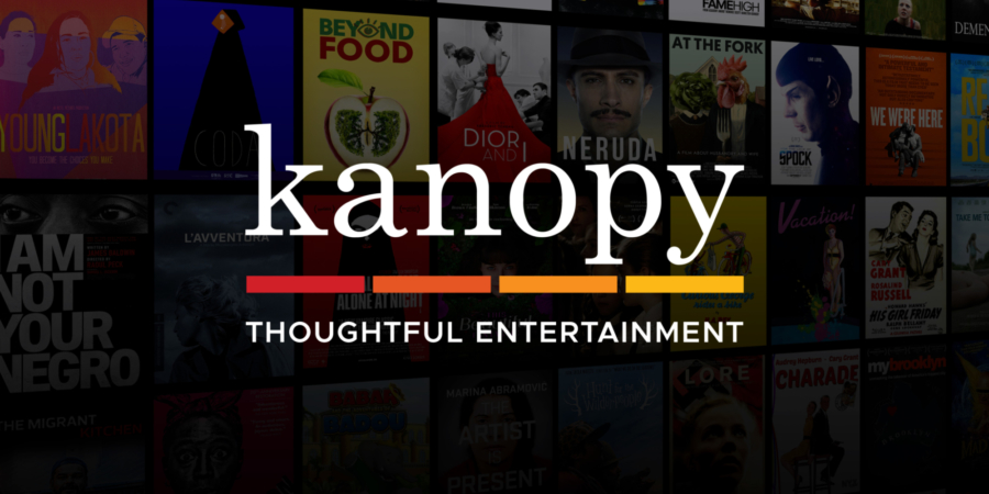 Streaming-Blog-Kanopy-Logo-in-Front-of-Show-Images.jpg