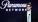 Streaming-Blog-Paramount-Logo-Behind-Man-Speaking-on-Stage.jpg