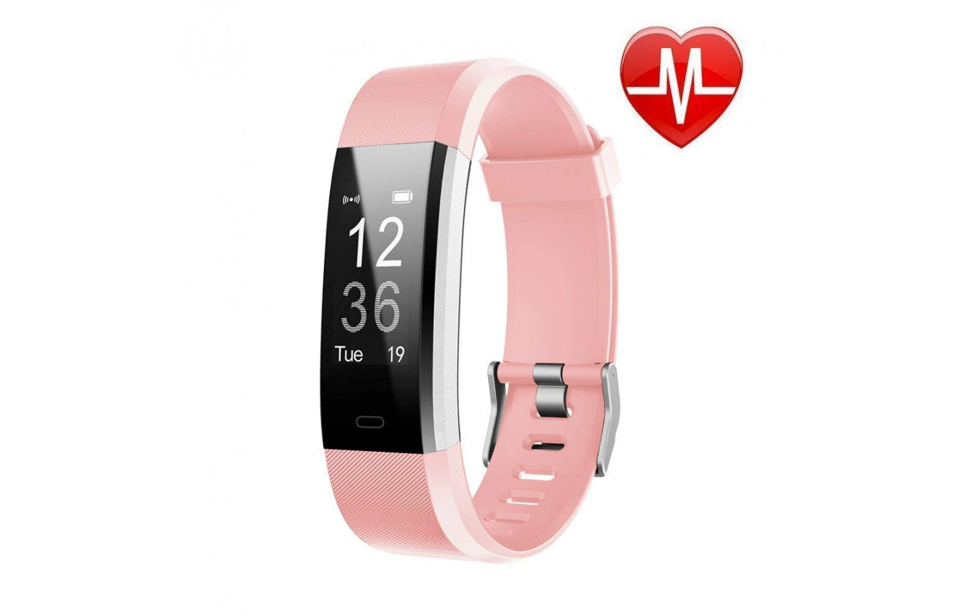 Tech-Gift-Guide-Letscom-watch-with-heart-icon-on-white-background.jpg