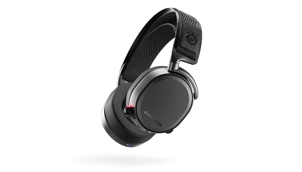 Tech-Gift-Guide-SteelSeries-Arctic-pro-headset-hovering-in-white-background.png