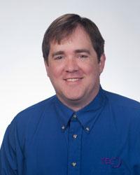 Photo of Tim Welch